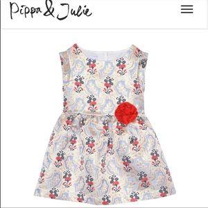 Pippa&Julie Dress